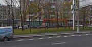 Торговое помещение 200 кв.м. у метро Добрынинская - Фото 4