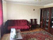Дом 200кв.м Дубровицы - Фото 4
