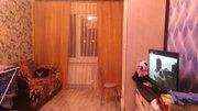 Продается 1 комн.квартира ул. Пионерстроя, 15, к.3 - Фото 1