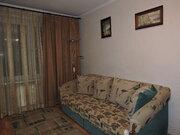 Продам 3 комн. квартиру 70,6 кв.м Дмитровское шоссе, 153к3 - Фото 5