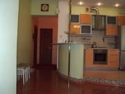 Продаётся 2-х комнатная квартира 66,5 м2 - Фото 2