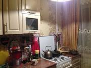 1- ком. квартира в центре г. Воскресенска - Фото 2