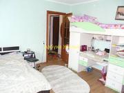 Продам 1-к квартиру на ул. 3 Интернационала, 64а в г. Кольчугино - Фото 4