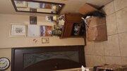 1-комнатная на Белякова 2к3 - Фото 4