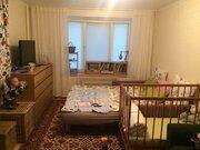 Продам 2 квартиру в г. Москва, Варшавское ш. 18корп2, М Нагатинская - Фото 3