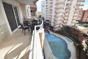 65 000 €, Продажа квартиры, Аланья, Анталья, Купить квартиру Аланья, Турция по недорогой цене, ID объекта - 313780826 - Фото 5