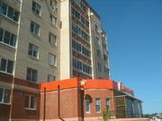 1-комнатная квартира в с. Павловская Слобода, ул. Комсомольская, д. 7 - Фото 2