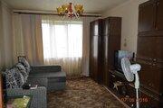 Трёхкомнатная квартира в Щёлково - Фото 2