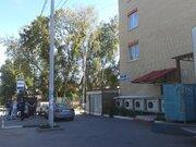 Продается 1-я квартира г.Звенигород ул. Садовая дом 2 , вторичное жилье - Фото 4