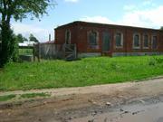 Дом д.Никулино 1 км от Твери с участком 12сот ИЖС - Фото 2
