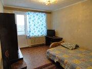 Квартира в Серпуховском районе - Фото 5