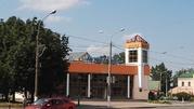 Предлагаю 2-комнатную квартиру на 4-ом этаже/5-ти этажного кирпичного, Купить квартиру в Витебске по недорогой цене, ID объекта - 324419723 - Фото 4