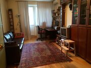 4-комнатная квартира в Тушино - Фото 5