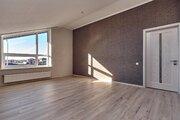 Продажа дома с евроремонтом в Немецкой Деревне - Фото 2
