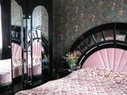 4-х комнатная квартира на ул.б.Дорогомиловская, д.1 - Фото 4