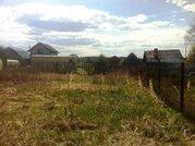 15 соток в деревне на берегу Озернинского водохранилища - Фото 3