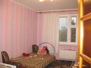 Продается 2-комнатная квартира г. Можайск ул. 20 Января - Фото 4