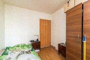 Продам 3-к квартиру, Москва г, Рождественская улица 21к1 - Фото 3