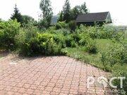Загородный дом для души и круглогодичного проживания - Фото 4