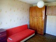 Продам 1-комнатную квартиру на ул. Ватутина - Фото 2