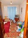2-х комнатная квартира на улице Ворошилова - Фото 4