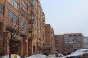 Продается однокомнатная квартира в центре Дубны.Боголюбова 15. - Фото 3