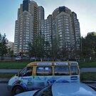 Продается 2-к квартира Островитянова 4 - Фото 2
