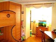 Продаю 3-х комнатную квартиру.Зорге - Фото 1