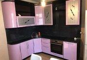 Продам отличную 3 комнатную квартиру в Химках - Фото 1