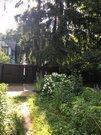 Продам Дом Клязьма - Фото 3
