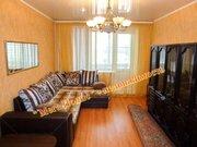 Сдается 2-х комнатная квартира ул. Аксенова 10, со всей мебелью - Фото 4