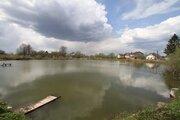 Продается участок 15 с. д. Аладьино 75 км от МКАД - Фото 2