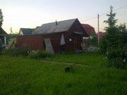 Дачу в Михнево - Фото 3