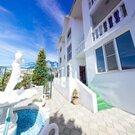 Дом и гостиница в Сочи - Фото 4