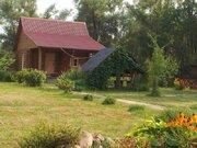 Жилой дом для круглогодичного проживания в Телешово - Фото 3