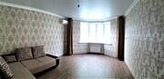 Успейте купить 2-х комнатную квартиру по выгодной цене! - Фото 1