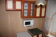 Продается 3-комнатная квартира в г. Фрязино - Фото 2
