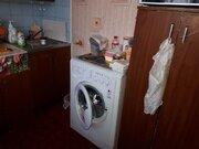 Продам 2-х ком квартиру у\п пр. Свободы 50, Купить квартиру в Пятигорске по недорогой цене, ID объекта - 325442079 - Фото 3