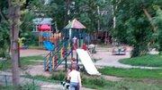 Продажа квартиры в Московской области - Фото 2