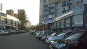 Продаюофис, Нижний Новгород, м. Горьковская, улица Тимирязева, 39