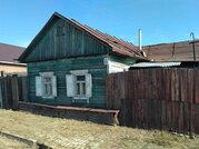 Продам дом в Омске! - Фото 1