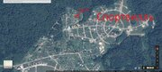 Участок 10 соток, 0,2 км от Спортвилль Дмитровка - Фото 1