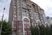 2 600 000 Руб., Однокомнатная в кирпичном доме в центре, Купить квартиру в Белгороде по недорогой цене, ID объекта - 320458906 - Фото 6