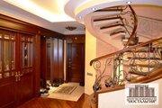 Двухуровневая шикарная квартира - Фото 2