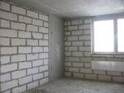 1 комнатнаяквартира 30 кв.м. за 1 900 000 рублей в М.О, г. Ивантеевка - Фото 4