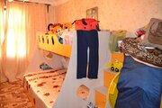 2-х комн.квартира. Раздельные комнаты. 2450000 рублей - Фото 3