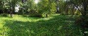Участок 26 соток в г. Видное, мкр. Расторгуево, ул. Ольгинская - Фото 3