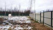 Новый дачный дом в СНТ Талдомского района - Фото 3