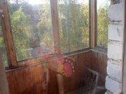 Продажа 2-комнатной квартиры в Ярославле, 2-Норский переулок, д.3 - Фото 5