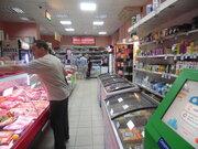 Отдел Мясо- Рыба в магазине в аренду. Москва, Федеративный проспект - Фото 1